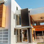 building designer gold coast