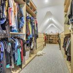 2 storey house extension brisbane closet