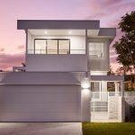 gold coast building designers